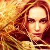 Beautiful Celine <333