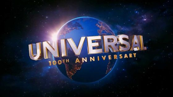 Four Universal films are in top, boven 10 highest grossing films in 2015. So, be proud of this studio! ^__^