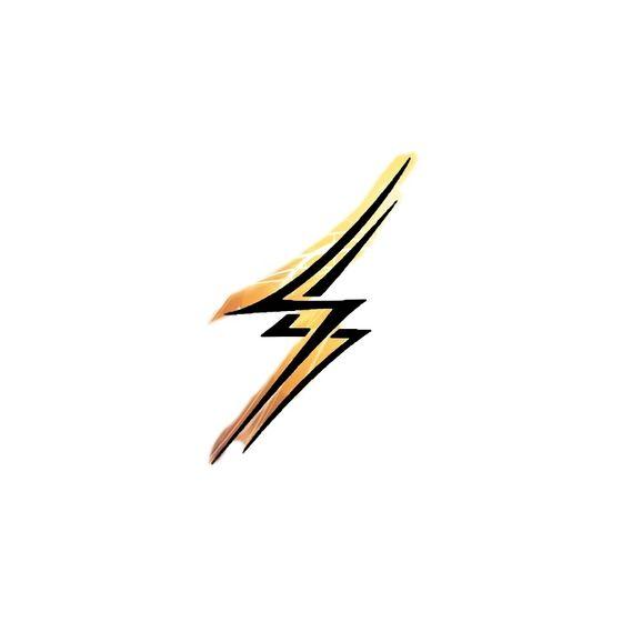 Zeus Aspect