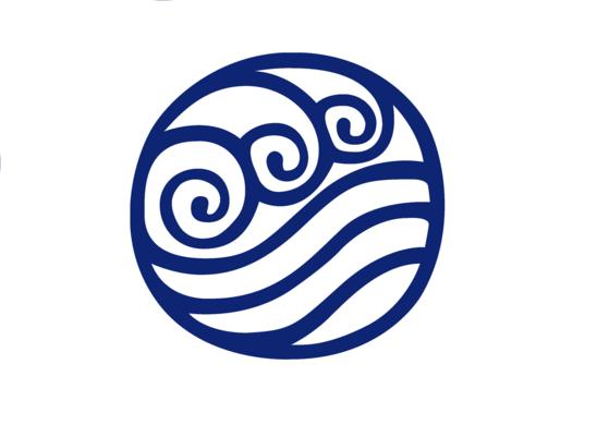 Poseidon Aspect