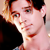 Inès as Jason DiLaurentis