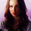 Ade as Spencer Hastings