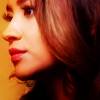 Rana as Emily Fields