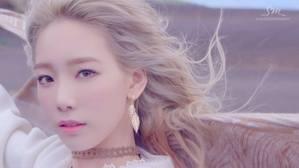 Taeyeon 'I'
