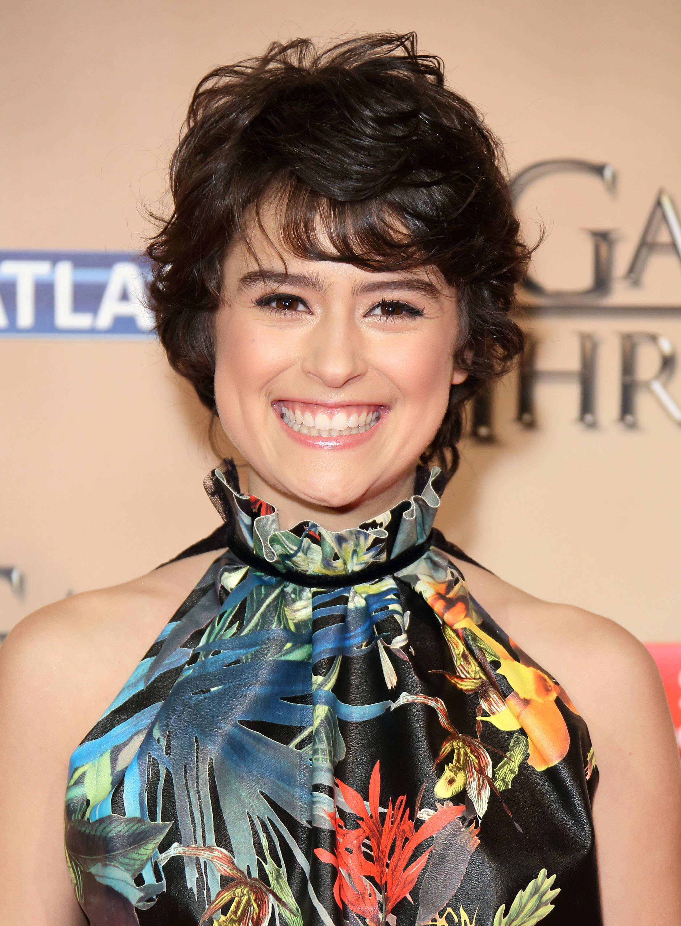 Picture of Rosabell Laurenti Sellers