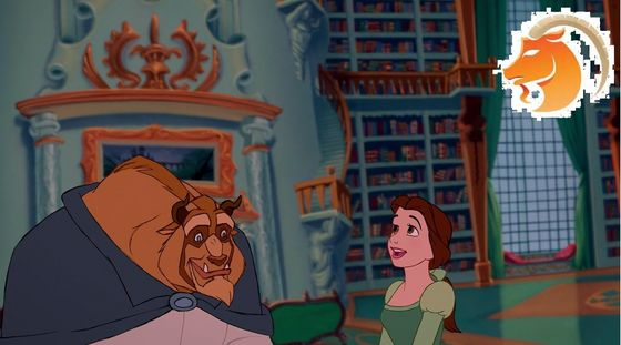 Belle: Capricorn