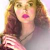 Jess as Lexi Branson