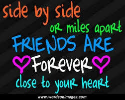To Anushka , Kittyblue , Luckypink and Flighflora..........