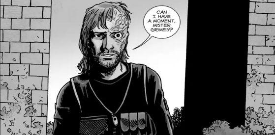 Dwight, Issue 141, Volume 24