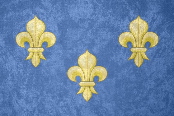 Kingdom of France