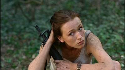 Pics For > Alex Reid Actress Misfits