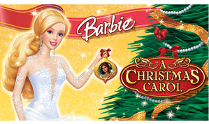 My thoughts on Barbie in a Christmas Carol - Barbie Movies - Fanpop