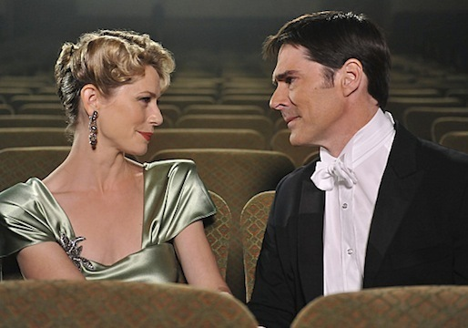 Aaron and Haley HOtchner, the character who inspired my screen name