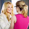 donna & emily