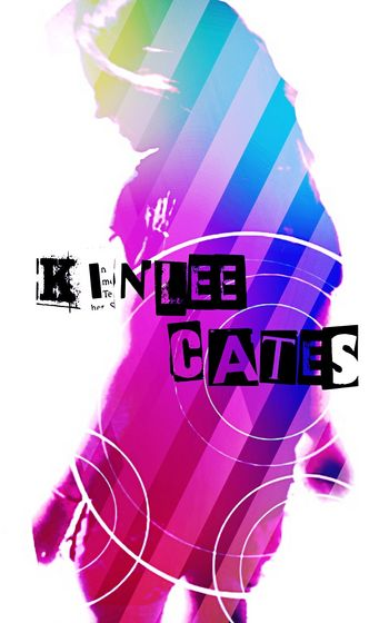 Kinlee Cates Finland wallpaper. Edit, Stale Album, Utilize Album Kinlee iPhone, Kinlee Samsung