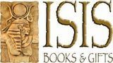 ISIS seeks to provide all the tools for your soul's journey. Books, music, oracles, crystal গান গাওয়া bowls, Native American drums, sacred art and statuary, herbs, precious oils, crystals, hand- made jewelry