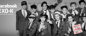 Gfriend - Kpop News and Updates Photo (39247822) - Fanpop