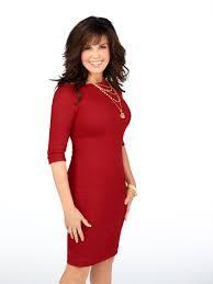 Entertainer Marie Osmond