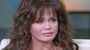 Marie Osmond Biography Describes Hell In Second Marriage Books To Read Fanpop