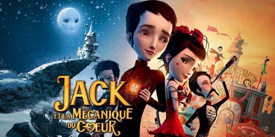 My Top 20 Animated Movies Minus Disney Dreamworks Pixar
