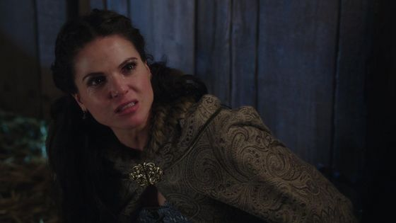 CORA Du B*TCH! GO AND DIE! Du KILLED YOUR DAUGHTER'S BOYFRIEND!