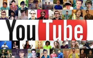 Them YouTubers