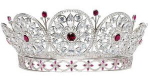 Team Miss Universe
