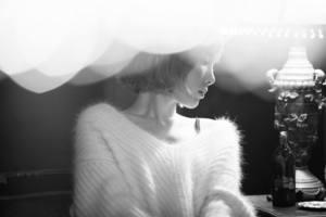 "Taeyeon's ""Butterfly Kiss"" کنسرٹ"