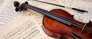 classique musique