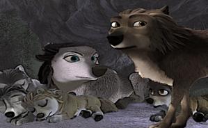 Humphrey's family