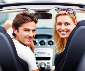 The best car insurance rates