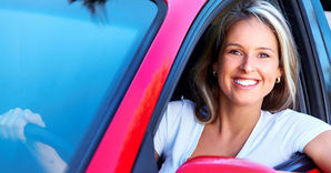 Car Insurance Quotes, MN