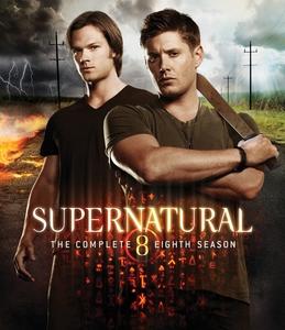 Fantasy tv series best