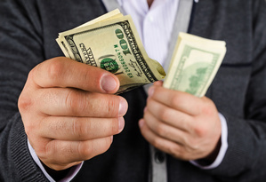 Annuities-- Should I Sell Them?