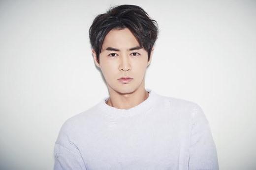 ♥ Jun Jin ♥
