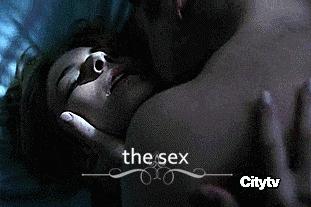 4. The sex.