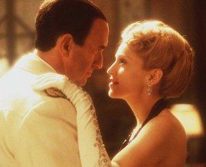 Juan & Evita Peron.