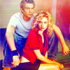 Leyton Family Lives Forever♥