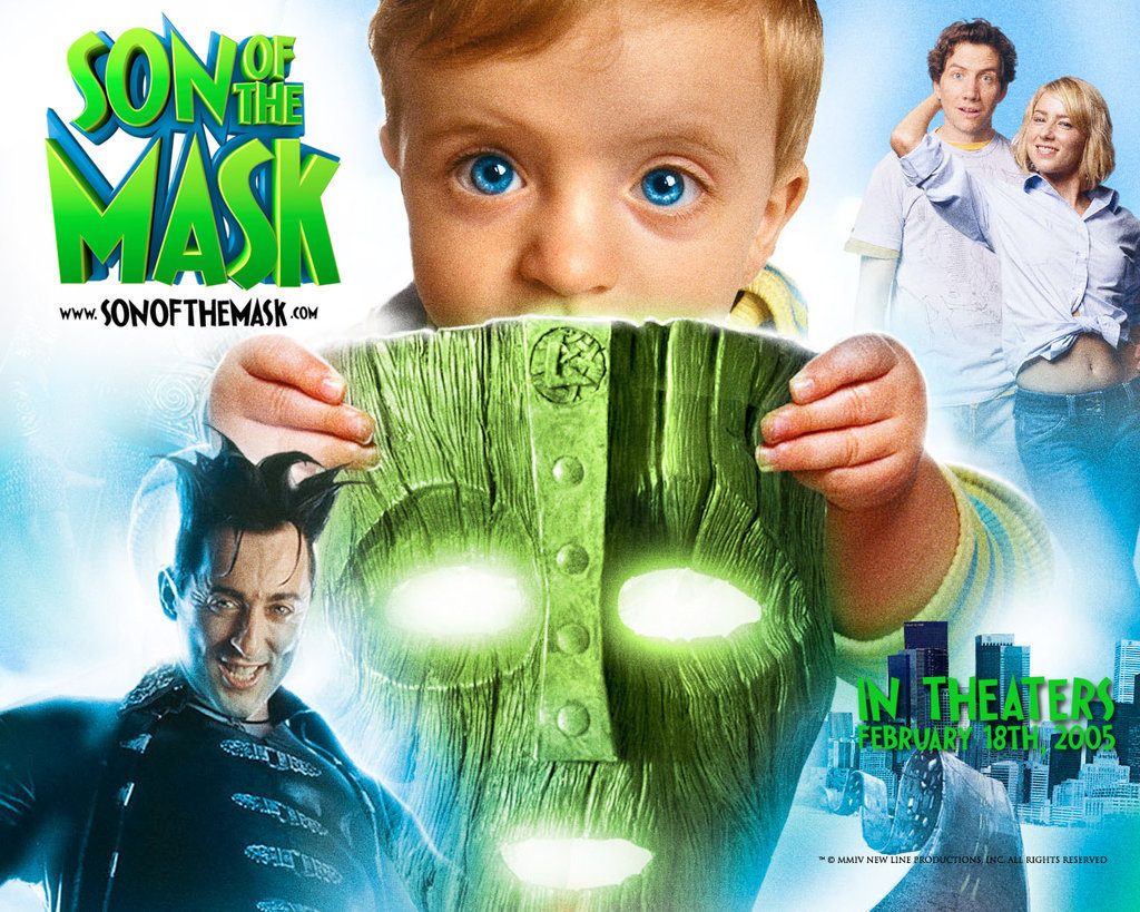My Top 20 WORST Movies of ALL-TIME - Movies - Fanpop