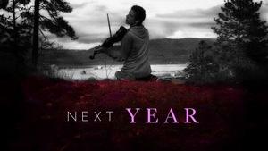 New 2017 Album, Kinlee And Elijah, Ammon Jones