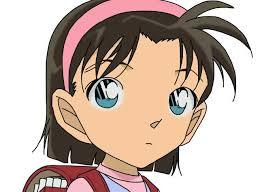 Mochiron ya! Ore ha Yoshida Ayumi no پرستار ya de!