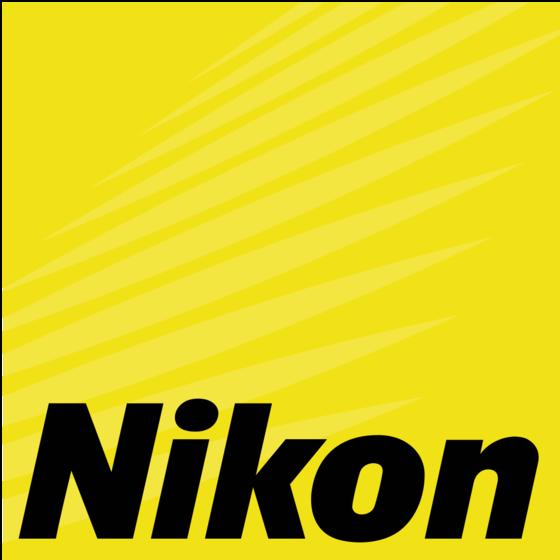 I l'amour Nikon!!!