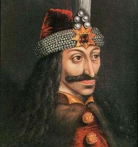 Hello Vlad.