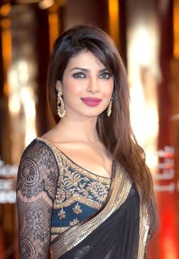 Hello Priyanka!