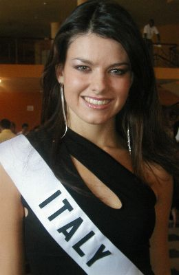 Silvia Ceccon