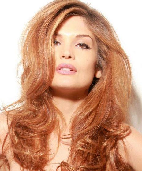 Silvia Cannas