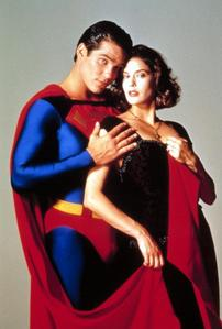 the new adventures of superman full episodes