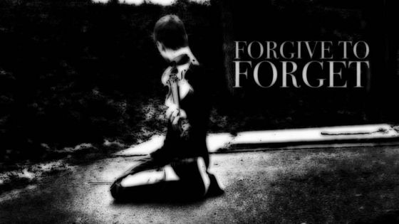 Forgive To Forget Album wallpaper