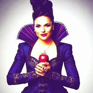 Regina is relatable
