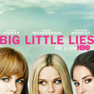 Tv Show and Book comparison: Pros and Cons. - Big Little ...